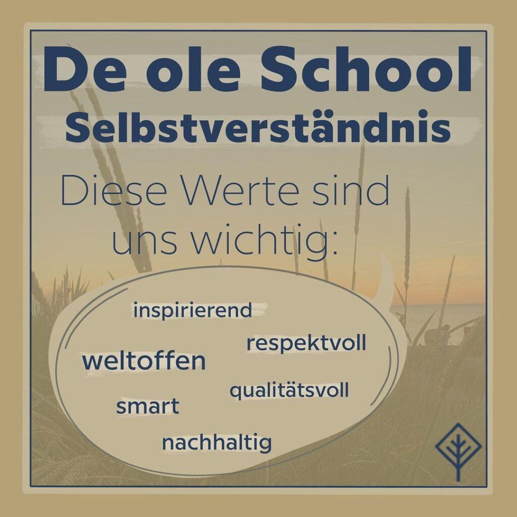 De-ole-School-Ferienapartments-Ferienwohnungen-in-Hohwacht-an-der-Ostsee-Nähe-Heiligenhafen-Lütjenburg-Kieler-Bucht-Selbstverständnis
